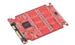 takeMS UTX-2200 60GB