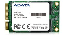 Adata XM13 30GB