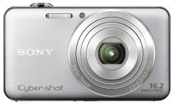 Sony DSC-WX50 Gold