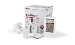 e-Domotica EM6650 Starter kit