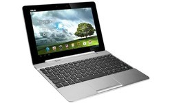 Asus Transformer Pad TF300 32GB White + Docking