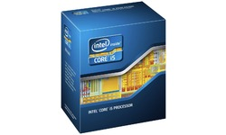 Intel Core i5 3450S Boxed
