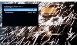 Iomega TV Boxee 2TB