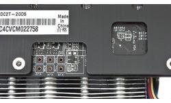 Asus GTX680-DC2T-2GD5