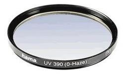 Hama UV Filter HTMC 52mm
