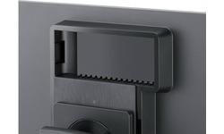 Samsung SyncMaster S24A450MW