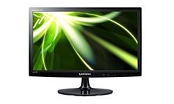 Samsung SyncMaster T22B300EW