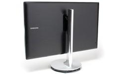 Samsung Series 9 S27B970D