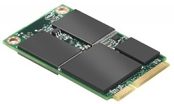 Intel 313 Series 20GB (mSata)