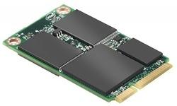 Intel 313 Series 20GB (mSata)