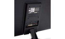 LG IPS224V-PN