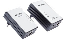 TP-Link TL-WPA281 Starter kit