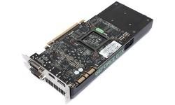 Point of View GeForce GTX 670 2GB