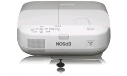 Epson EB-470 NS
