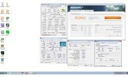 Asus GTX670-DC2T-2GD5