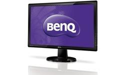 BenQ G2255
