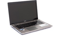 Toshiba Satellite P875-105