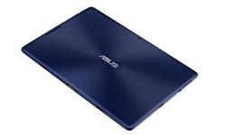 Asus Transformer Pad TF300TG 32GB Blue