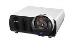 Sony VPL-SX125ED3L
