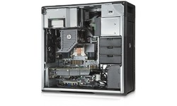 HP Workstation Z620 (WM439EA)