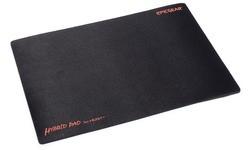 Epicgear Hybrid Pad
