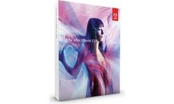 Adobe After Effects CS6 Mac EN