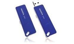 Adata C003 Classic 8GB Blue