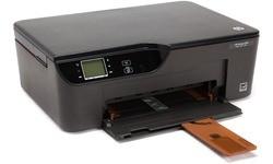 HP Deskjet 3520A