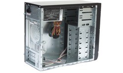 Spire Panther SP3205B 420W