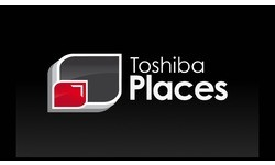 Toshiba AT300 16GB