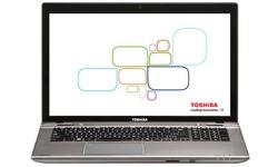 Toshiba Satellite P875-105 (BE)
