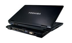 Toshiba Tecra A11-182