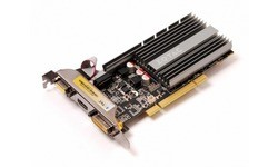 Zotac GeForce GT 610 PCI 512MB