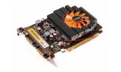 Zotac GeForce GT 630 Synergy Edition 4GB