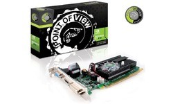 Point of View GeForce GT 610 1GB