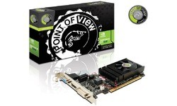 Point of View GeForce GT 620 1GB
