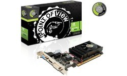 Point of View GeForce GT 630 1GB