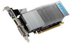 MSI N610GT-MD1GD3H/LP