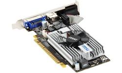 MSI N620GT-MD1GD3/LP