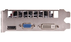 MSI N630GT-MD4GD3