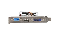 MSI N630GT-MD1GD3/LP
