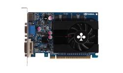 Club 3D GeForce GT 630 1GB