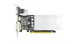 Gainward GeForce GT 610 SilentFX 1GB