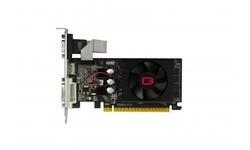 Gainward GeForce GT 610 2GB