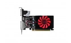 Gainward GeForce GT 620 1GB