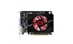 Gainward GeForce GT 630 2GB
