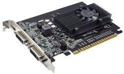 EVGA GeForce GT 610 1GB