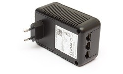 Conrad Powerline-Adapter PL200D WLAN N300