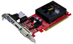Palit GeForce 210 1GB