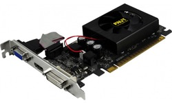 Palit GeForce GT 610 1GB